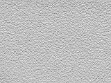 Цвет панелей <br /> перегородок №2018: Каталог панелей «Дюрафорт» для офисных перегородок