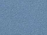 Цвет панелей <br /> перегородок №2370: Каталог панелей «Дюрафорт» для офисных перегородок