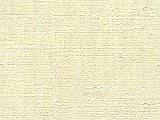 Цвет панелей <br /> перегородок №2474: Каталог панелей «Дюрафорт» для офисных перегородок