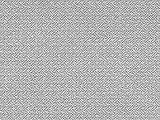 Цвет панелей <br /> перегородок №3003: Каталог панелей «Дюрафорт» для офисных перегородок
