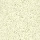 Цвет панелей <br /> перегородок №3102:   Каталог панелей «Дюрафорт» для офисных перегородок