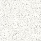 Цвет панелей <br /> перегородок №3103:   Каталог панелей «Дюрафорт» для офисных перегородок
