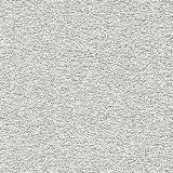 Цвет панелей <br /> перегородок №3104:   Каталог панелей «Дюрафорт» для офисных перегородок