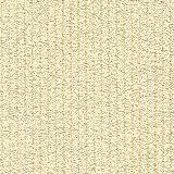 Цвет панелей <br /> перегородок №3108:   Каталог панелей «Дюрафорт» для офисных перегородок