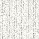 Цвет панелей <br /> перегородок №3109:   Каталог панелей «Дюрафорт» для офисных перегородок