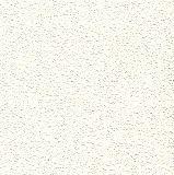 Цвет панелей <br /> перегородок №3110:   Каталог панелей «Дюрафорт» для офисных перегородок