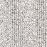 Цвет панелей <br /> перегородок №3111:   Каталог панелей «Дюрафорт» для офисных перегородок