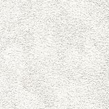 Цвет панелей <br /> перегородок №3113:   Каталог панелей «Дюрафорт» для офисных перегородок