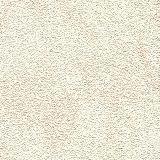 Цвет панелей <br /> перегородок №3115:   Каталог панелей «Дюрафорт» для офисных перегородок