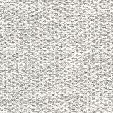 Цвет панелей <br /> перегородок №3116:   Каталог панелей «Дюрафорт» для офисных перегородок