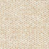 Цвет панелей <br /> перегородок №3117:   Каталог панелей «Дюрафорт» для офисных перегородок