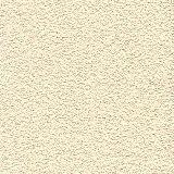 Цвет панелей <br /> перегородок №3119:   Каталог панелей «Дюрафорт» для офисных перегородок