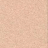 Цвет панелей <br /> перегородок №3120:   Каталог панелей «Дюрафорт» для офисных перегородок
