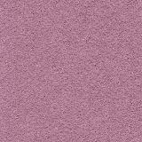 Цвет панелей <br /> перегородок №3122:   Каталог панелей «Дюрафорт» для офисных перегородок
