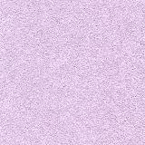 Цвет панелей <br /> перегородок №3123:   Каталог панелей «Дюрафорт» для офисных перегородок