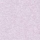 Цвет панелей <br /> перегородок №3124:   Каталог панелей «Дюрафорт» для офисных перегородок