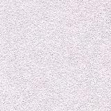 Цвет панелей <br /> перегородок №3125:   Каталог панелей «Дюрафорт» для офисных перегородок