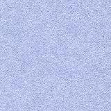 Цвет панелей <br /> перегородок №3127:   Каталог панелей «Дюрафорт» для офисных перегородок