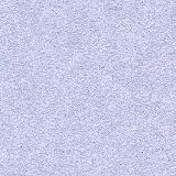 Цвет панелей <br /> перегородок №3128:   Каталог панелей «Дюрафорт» для офисных перегородок