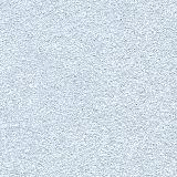 Цвет панелей <br /> перегородок №3129:   Каталог панелей «Дюрафорт» для офисных перегородок