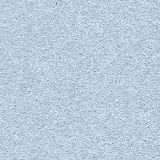 Цвет панелей <br /> перегородок №3133:   Каталог панелей «Дюрафорт» для офисных перегородок
