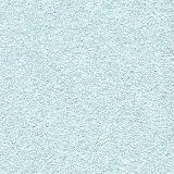 Цвет панелей <br /> перегородок №3134:   Каталог панелей «Дюрафорт» для офисных перегородок