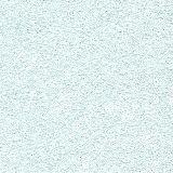 Цвет панелей <br /> перегородок №3135:   Каталог панелей «Дюрафорт» для офисных перегородок
