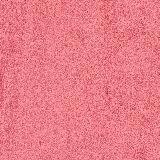 Цвет панелей <br /> перегородок №3140:   Каталог панелей «Дюрафорт» для офисных перегородок