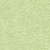 Цвет панелей <br /> перегородок №3141:   Каталог панелей «Дюрафорт» для офисных перегородок