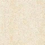Цвет панелей <br /> перегородок №3143:   Каталог панелей «Дюрафорт» для офисных перегородок