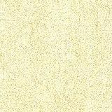 Цвет панелей <br /> перегородок №3145:   Каталог панелей «Дюрафорт» для офисных перегородок