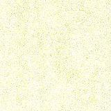 Цвет панелей <br /> перегородок №3147:   Каталог панелей «Дюрафорт» для офисных перегородок
