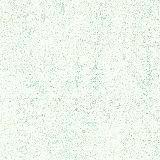 Цвет панелей <br /> перегородок №3148:   Каталог панелей «Дюрафорт» для офисных перегородок