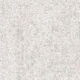 Цвет панелей <br /> перегородок №3149:   Каталог панелей «Дюрафорт» для офисных перегородок