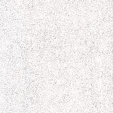 Цвет панелей <br /> перегородок №3150:   Каталог панелей «Дюрафорт» для офисных перегородок