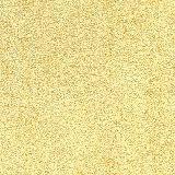 Цвет панелей <br /> перегородок №3154:   Каталог панелей «Дюрафорт» для офисных перегородок
