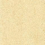 Цвет панелей <br /> перегородок №3155:   Каталог панелей «Дюрафорт» для офисных перегородок