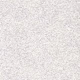 Цвет панелей <br /> перегородок №3158:   Каталог панелей «Дюрафорт» для офисных перегородок