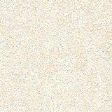 Цвет панелей <br /> перегородок №3160:   Каталог панелей «Дюрафорт» для офисных перегородок