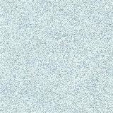 Цвет панелей <br /> перегородок №3161:   Каталог панелей «Дюрафорт» для офисных перегородок