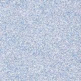 Цвет панелей <br /> перегородок №3162:   Каталог панелей «Дюрафорт» для офисных перегородок