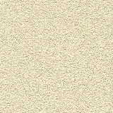 Цвет панелей <br /> перегородок №3165:   Каталог панелей «Дюрафорт» для офисных перегородок