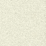 Цвет панелей <br /> перегородок №3166:   Каталог панелей «Дюрафорт» для офисных перегородок