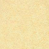 Цвет панелей <br /> перегородок №3169:   Каталог панелей «Дюрафорт» для офисных перегородок