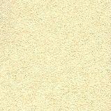 Цвет панелей <br /> перегородок №3170:   Каталог панелей «Дюрафорт» для офисных перегородок