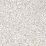 Цвет панелей <br /> перегородок №3174:   Каталог панелей «Дюрафорт» для офисных перегородок
