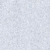 Цвет панелей <br /> перегородок №3175:   Каталог панелей «Дюрафорт» для офисных перегородок