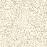 Цвет панелей <br /> перегородок №3176:   Каталог панелей «Дюрафорт» для офисных перегородок