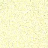 Цвет панелей <br /> перегородок №3177:   Каталог панелей «Дюрафорт» для офисных перегородок
