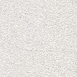 Цвет панелей <br /> перегородок №3178:   Каталог панелей «Дюрафорт» для офисных перегородок